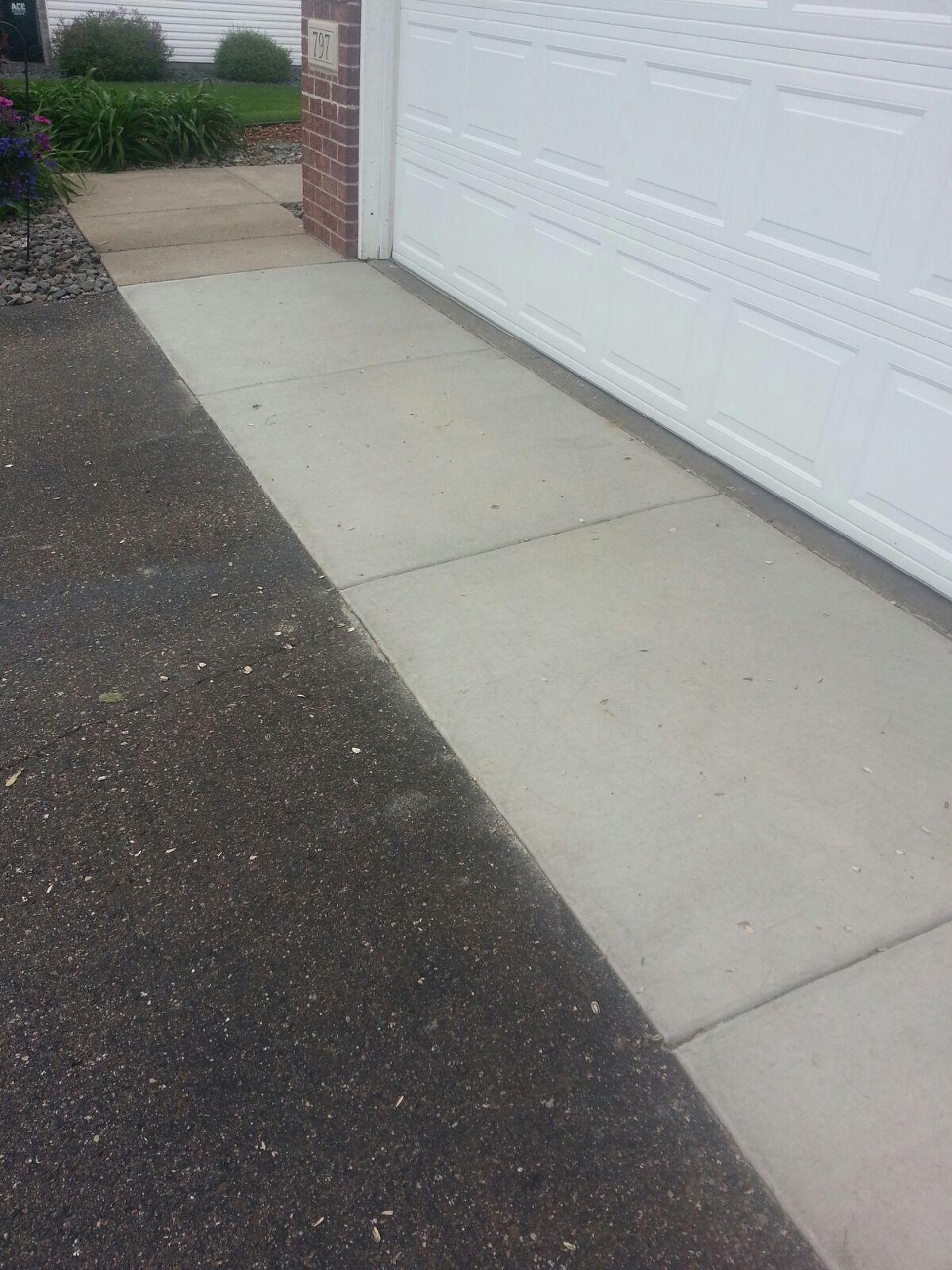 Image Result For Repairing Asphalt Driveway